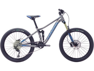 MARIN Hawk Hill JR 24