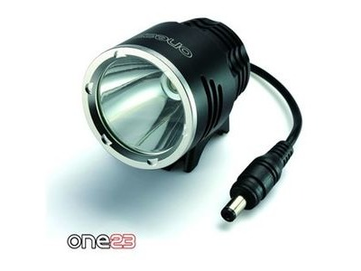 ONE23 LIGHT EX BRIGHT 1000 LUMEN