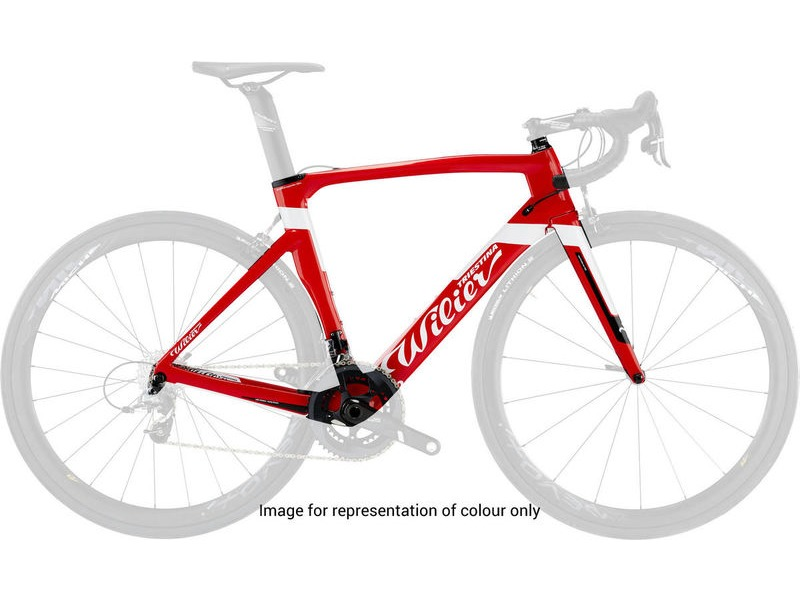 WILIER Cento1 Air Potenza click to zoom image