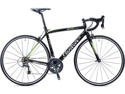 WILIER GTR Tiagra X-SMALL  click to zoom image