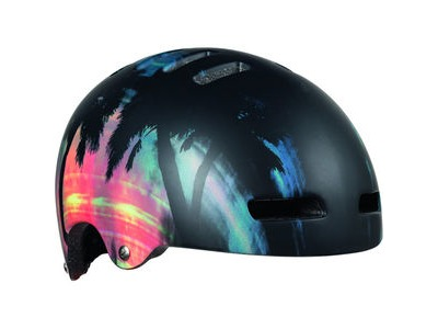 LAZER Armor Matt Tropical