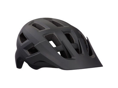 LAZER Coyote Helmet, Matt Black