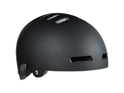 LAZER One+ Helmet, Matt Black
