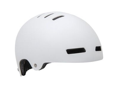 LAZER One+ Helmet, Matt White, Small
