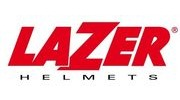 View All LAZER Products