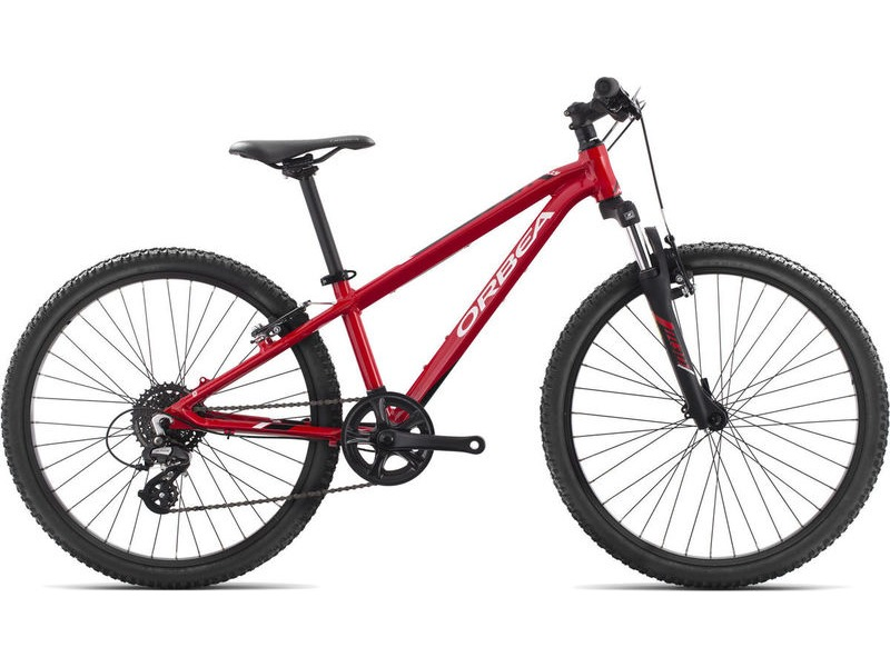 ORBEA MX 24 XC click to zoom image