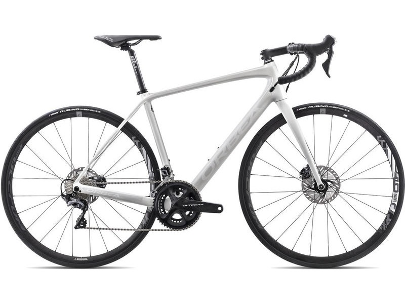 ORBEA Avant M20Team-D click to zoom image