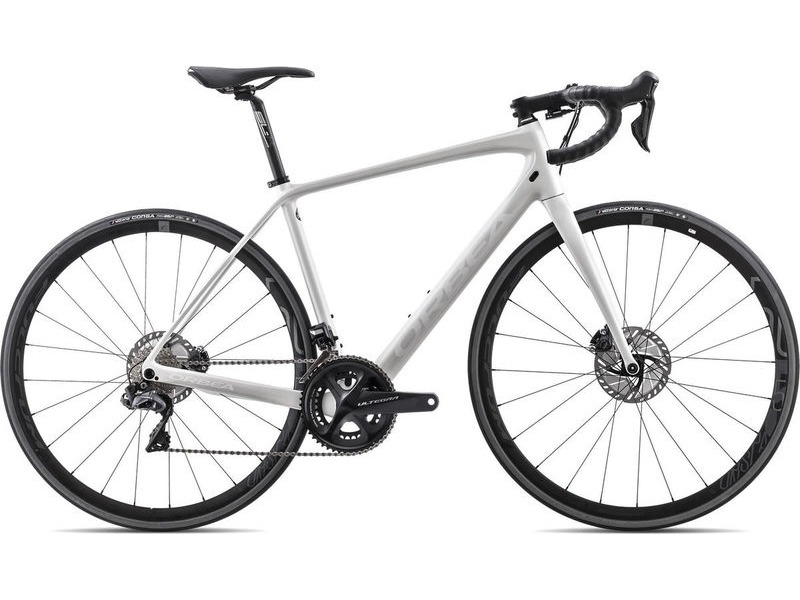 ORBEA Avant M20iTeam-D click to zoom image
