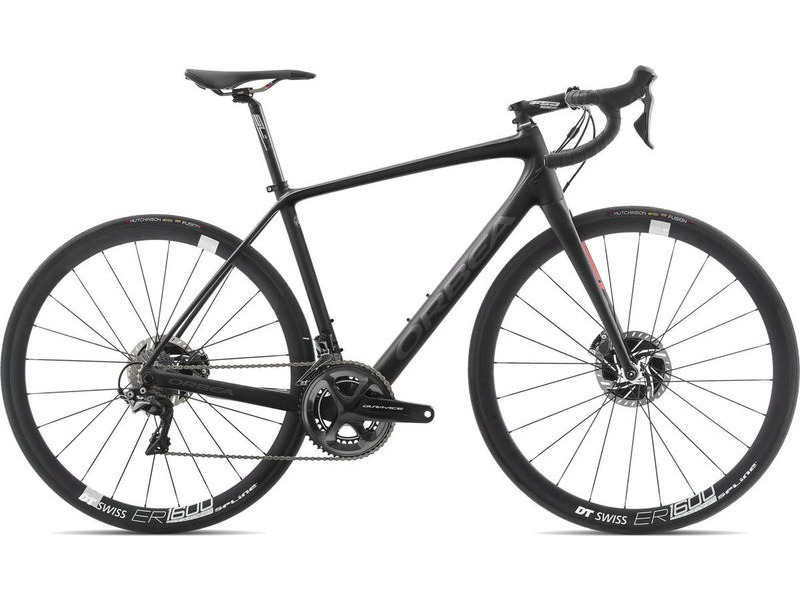 ORBEA Avant M10Team-D click to zoom image