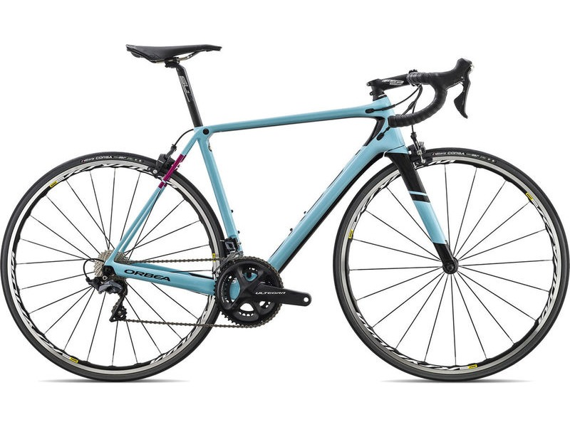 ORBEA Orca M20Team click to zoom image