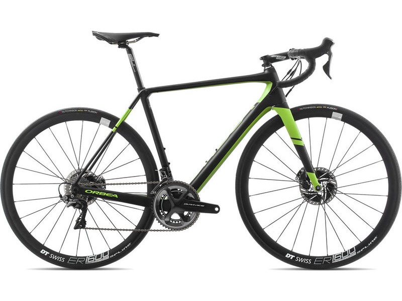 ORBEA Orca M10Team-D click to zoom image
