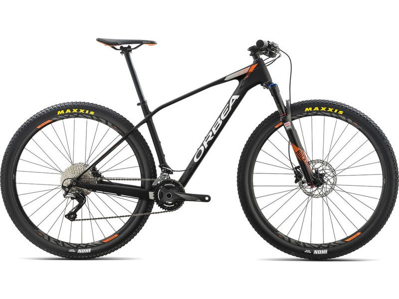 ORBEA Alma 27 M50 click to zoom image