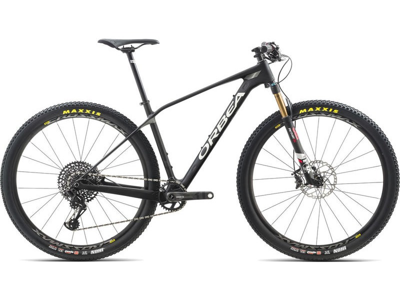 ORBEA Alma 29 M15-Eagle click to zoom image