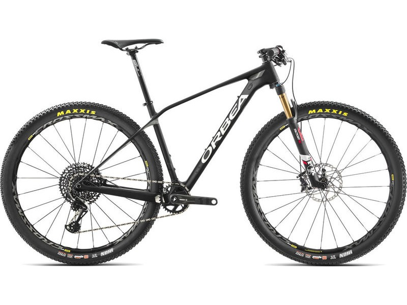ORBEA Alma 29 M10 click to zoom image