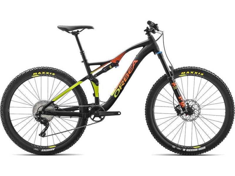 ORBEA Occam AM H30 click to zoom image