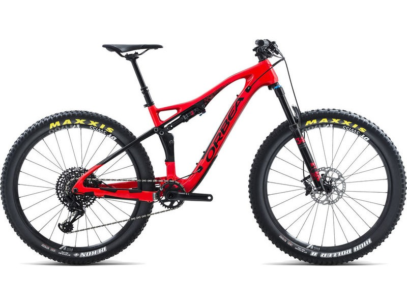 ORBEA Occam TR M20PLUS click to zoom image