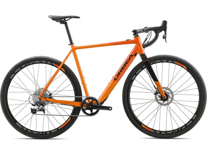 ORBEA Gain D15 click to zoom image