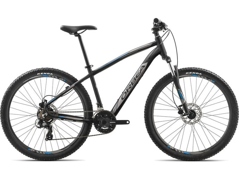 ORBEA Sport 10 click to zoom image