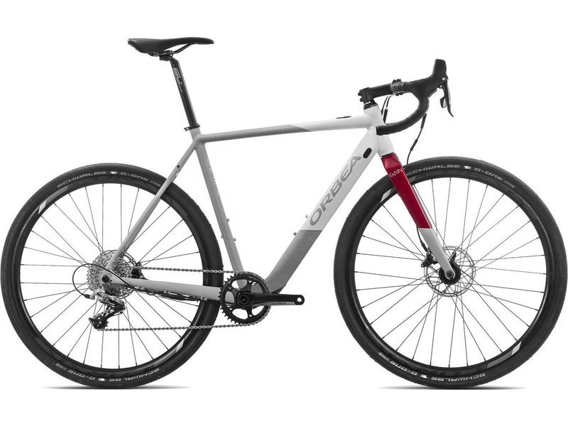 ORBEA Gain D31 click to zoom image