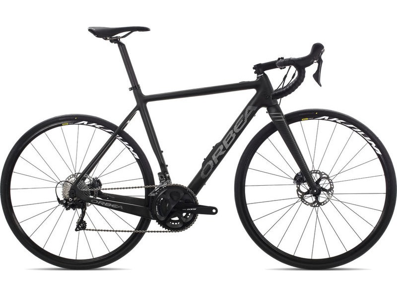 ORBEA Gain M30 click to zoom image
