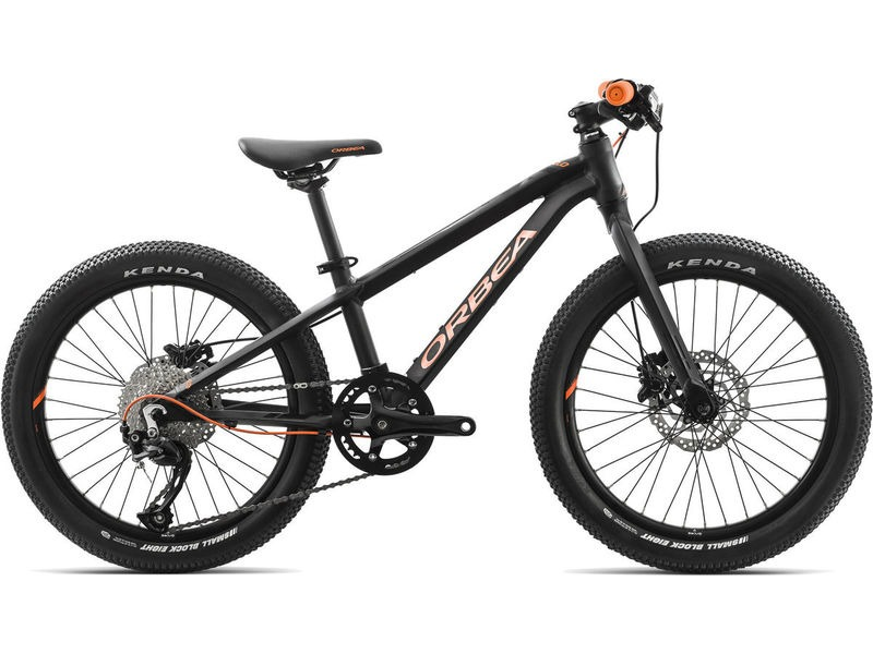 ORBEA MX 20 Team-Disc click to zoom image