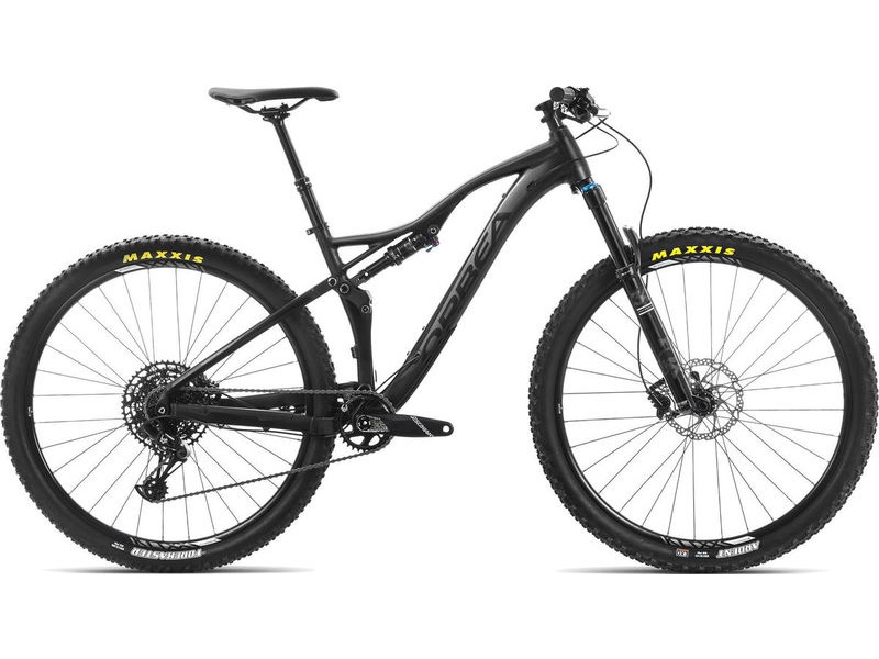 ORBEA Occam TR H30 click to zoom image