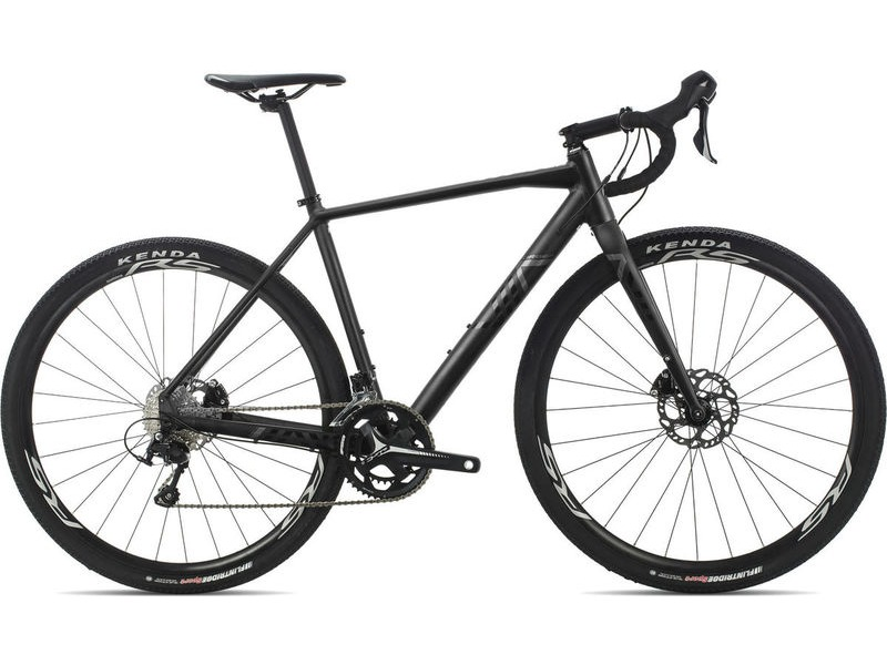 ORBEA Terra H30-D click to zoom image