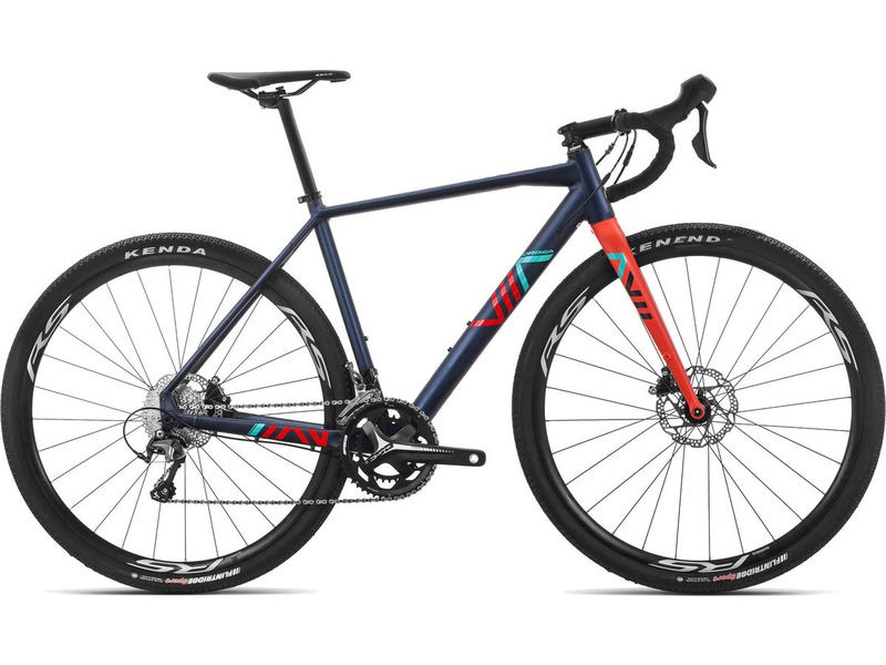 ORBEA Terra H40-D click to zoom image
