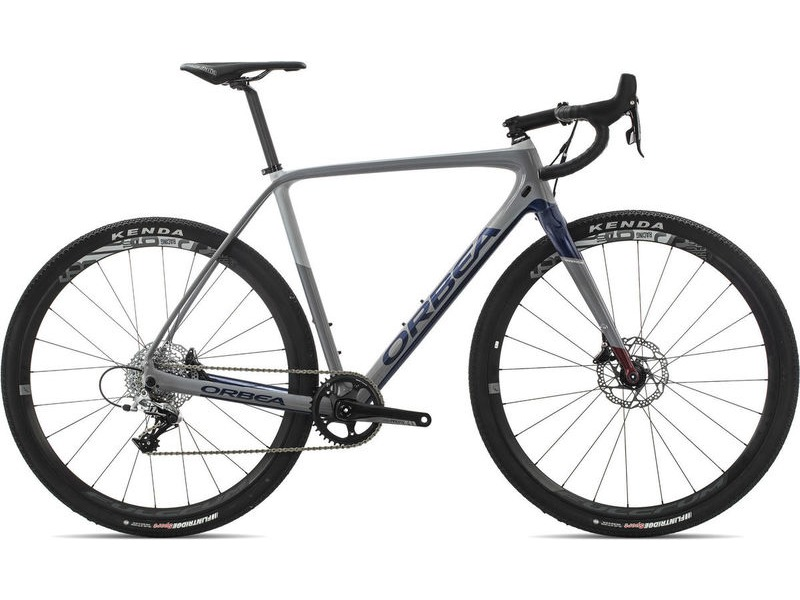 ORBEA Terra M31-D click to zoom image