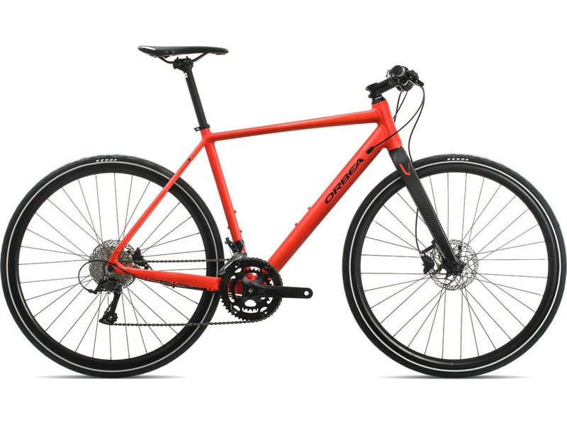 ORBEA Vector 20 click to zoom image