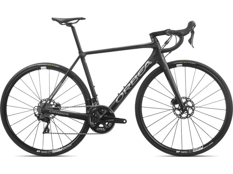 ORBEA Orca M30Team-D click to zoom image