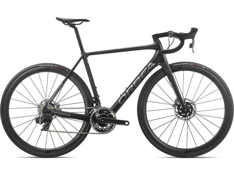 ORBEA Orca M11eTeam-D click to zoom image