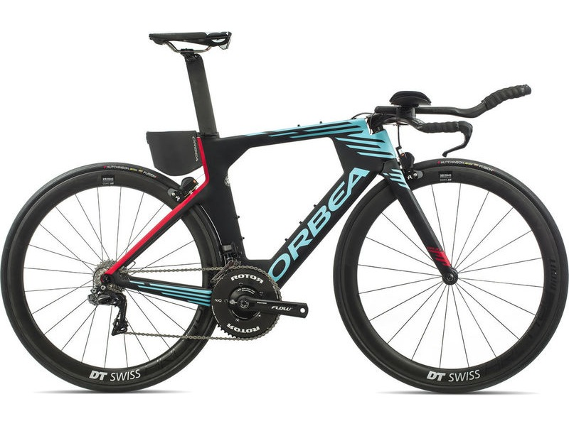 ORBEA Ordu M10iTeam click to zoom image