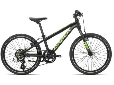 ORBEA MX 20 Speed