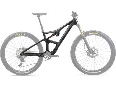 ORBEA Occam OMR+DPX2