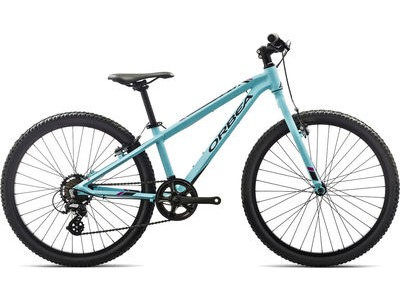 ORBEA MX 24 Dirt  Blue/Pink  click to zoom image