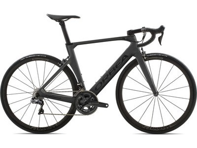 ORBEA Orca Aero M20iTeam 47cm Black  click to zoom image
