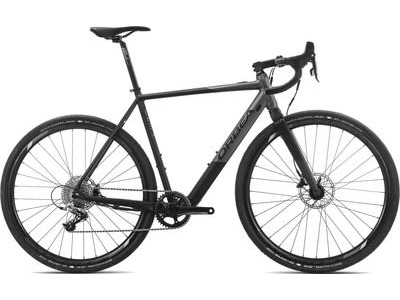 ORBEA Gain D31 XS Anthracite  click to zoom image