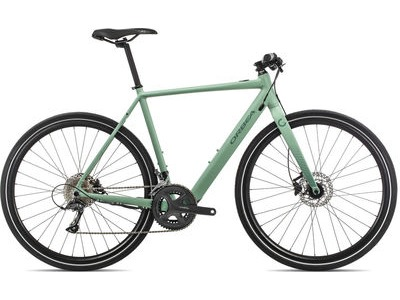 ORBEA Gain F30 XS Green  click to zoom image