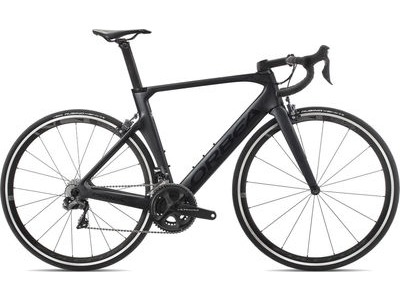 ORBEA Orca Aero M20iTeam 47 Black  click to zoom image