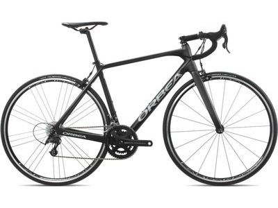 ORBEA Orca M32 47 Graphite/Black  click to zoom image