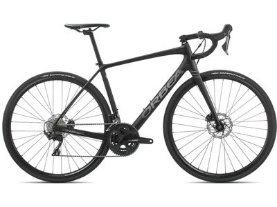 ORBEA Avant M30Team-D 47 Black/Grey  click to zoom image