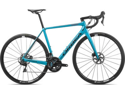 ORBEA Orca M30Team-D 47 Blue  click to zoom image