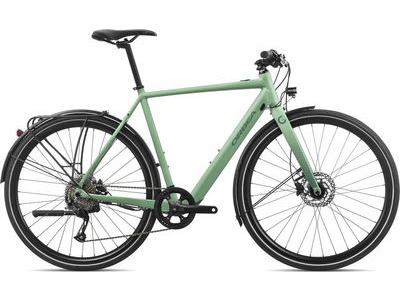 ORBEA Gain F35 XS Green  click to zoom image