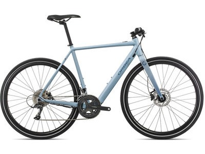 ORBEA Gain F30 XS Blue  click to zoom image