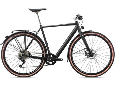 ORBEA Gain F10 XS Black  click to zoom image