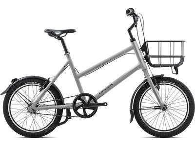 ORBEA Katu 40  Etheric/Silver  click to zoom image