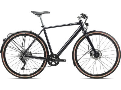 ORBEA Carpe 10 XS Black  click to zoom image