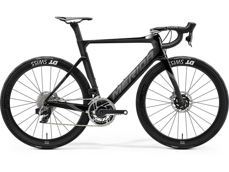 MERIDA Reacto Disc 9000-E click to zoom image