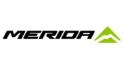 View All MERIDA Products